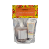 Korres Hand Duo Collection (Worth £20.00): Image 1