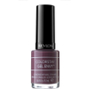 Revlon Colorstay Gel Envy Nail Varnish - Hold Em: Image 1