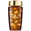 Kérastase Elixir Ultime Bain Riche 250ml, Cataplasme Masque 200ml and Elixir Serum Solide 18g Bundle: Image 3