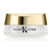 Kerastase Elixir Ultime Bain Riche 250 ml, Cataplasme Masque 200 ml og Elixir Serum Solide 18 g Bundle: Image 4