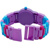 LEGO Friends Olivia Watch: Image 3