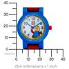 LEGO Classic Mini Figure Link Watch: Image 5