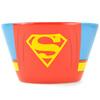 DC Comics Superman Costume Bowl: Image 1