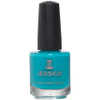 Jessica Nails Custom Colour Nail Varnish - Strike a Pose: Image 1