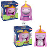 Adventure Time Princess Bubblegum Dorbz Vinyl Figure: Image 1
