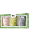 Origins Marvels Mini-masques: Image 1