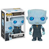 Game of Thrones Night King Pop! Vinyl Figure: Image 1