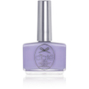 Ciaté London Gelology Nail Polish - Spinning Teacup 13.5ml: Image 1