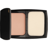 Lancôme Teint Idole Ultra 25H Compact Powder Foundation: Image 1