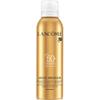 Lancôme Soleil Dry Touch Body Bronzer SPF50 (200ml): Image 1