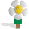 Daisy USB Fragrance Oil Dispenser: Image 3