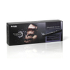 BaByliss Diamond Waves Hair Styler - Black: Image 3