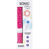 Sonic Chic URBAN Electric Toothbrush - Starlight: Image 4