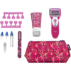 Emjoi MICRO Pedi Gift Set with Precision Kit: Image 1