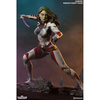 Sideshow Collectibles Marvel Gamora 15 Inch Statue: Image 2