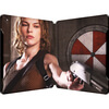 Resident Evil - Apocalypse - Zavvi Exclusive Limited Edition Steelbook (Limited to 2000) (UK EDITION): Image 4