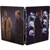 Concussion - Limited Edition Steelbook (UK EDITION): Image 2