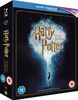Harry Potter Boxset 2016 Edition: Image 2