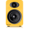 Steljes Audio NS3  Bluetooth Duo Speakers  - Solar Yellow: Image 3