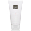 Rituals The Ritual of Sakura Shower Scrub (150ml): Image 1