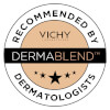 Vichy Dermablend Total Body Corrective Foundation (100ml) (Ulike Nyanser): Image 2