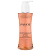 PAYOT Cleansing Gel 200ml: Image 1