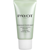 PAYOT Purifying Mask and Face Scrub 50ml: Image 1