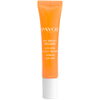 PAYOT My PAYOT Regard Radiance Eye Care 15 ml: Image 1