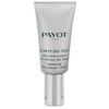 PAYOT Clarte Lightening Eye Contour Cream 15ml: Image 1