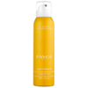 PAYOT Self-Tanning Spray Face and Body 125ml: Image 1
