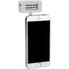 Insta-Flash Smartphone LED Light: Image 1