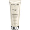 Kérastase Densifique Conditioner 200ml: Image 1