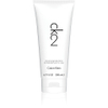 Calvin Klein CK2 Body Lotion (200ml): Image 1