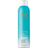Moroccanoil Dry Shampoo Light Tones (205ml): Image 1