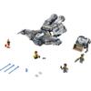 LEGO Star Wars: StarScavenger (75147): Image 2