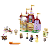 LEGO Disney Princess: Belle's Enchanted Castle (41067): Image 2