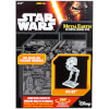 Star Wars AT-ST Metal Earth Construction Kit: Image 2