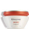 Kérastase Nutritive Masquintense Cheveux Epais (for Thick Hair) 200ml: Image 1