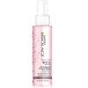 Matrix Biolage Sugarshine Illuminating Mist (125 ml): Image 1