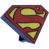 DC Comics Superman Logo Light: Image 2