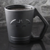 DC Comics Batman Shaped Mug: Image 1