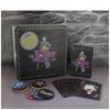DC Comics The Joker Poker Set: Image 1