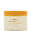 Aveda Beautifying Radiance Polish: Image 1