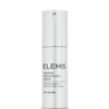 Elemis Dynamic Resurfacing Serum 30 ml: Image 1
