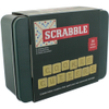 Scrabble Cookie Cutters: Image 2