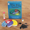 The IQ Game: Image 1