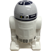 Star Wars R2-D2 Cookie Jar: Image 4