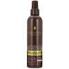 Macadamia Curl Enhancing Spray 236ml: Image 1