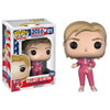 Hillary Clinton Pop! Vinyl Figure: Image 1