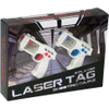 Laser Tag Shooting Game: Image 1